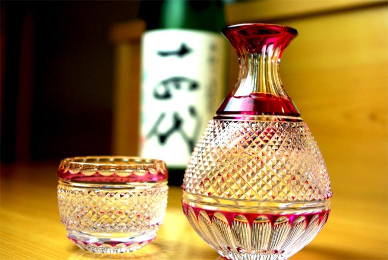 江戸切子材料素材